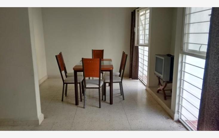 Foto de casa en renta en  , los sabinos, cuautla, morelos, 1543568 No. 06