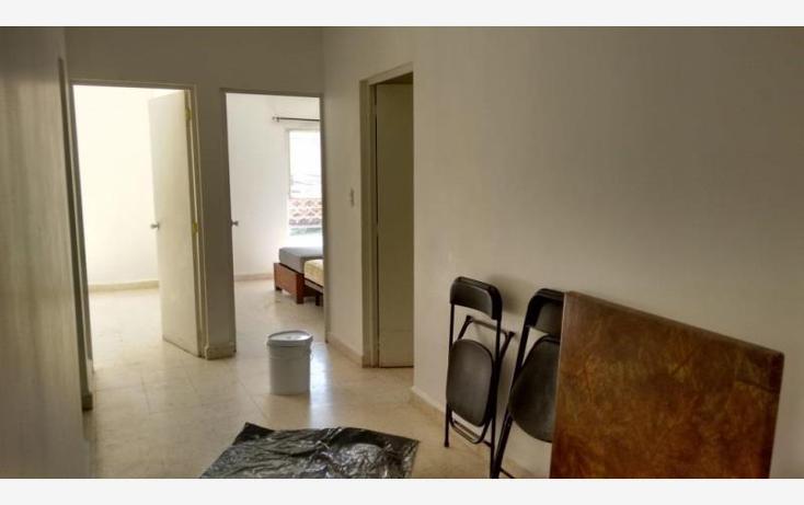 Foto de casa en renta en  , los sabinos, cuautla, morelos, 1663768 No. 06
