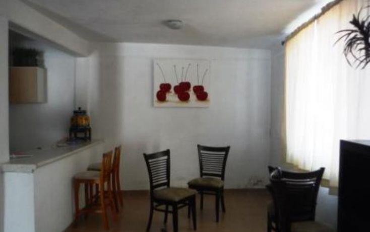 Foto de casa en venta en, los sabinos, cuautla, morelos, 1666986 no 03