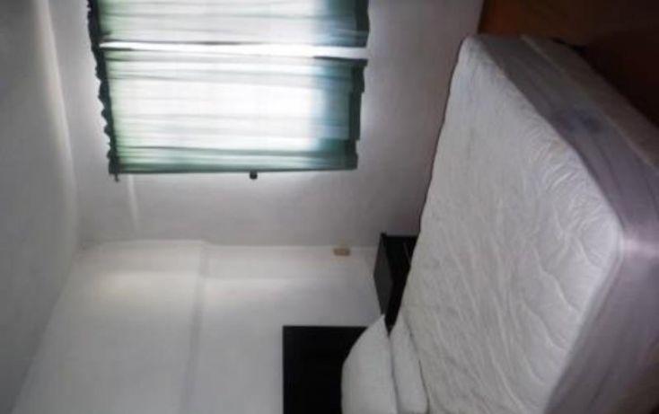 Foto de casa en venta en, los sabinos, cuautla, morelos, 1666986 no 04