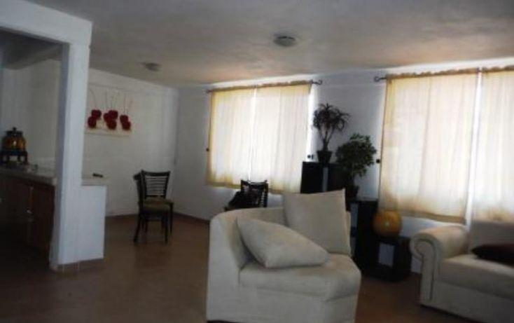 Foto de casa en venta en, los sabinos, cuautla, morelos, 1666986 no 05