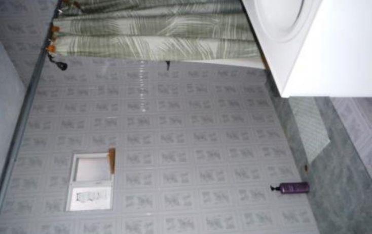Foto de casa en venta en, los sabinos, cuautla, morelos, 1666986 no 09