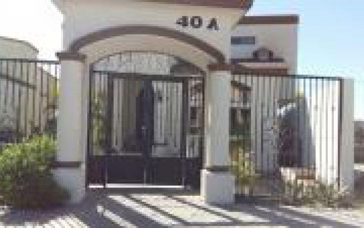 Foto de casa en venta en, los sabinos, hermosillo, sonora, 1819648 no 01