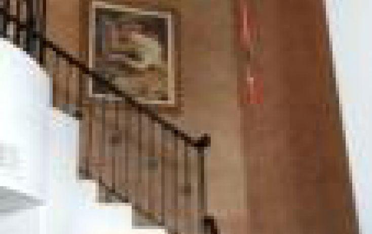 Foto de casa en venta en, los sabinos, hermosillo, sonora, 1819648 no 03