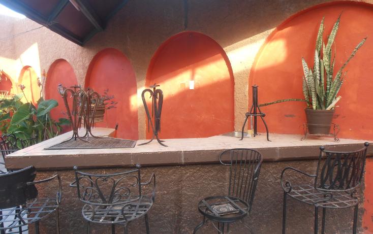Foto de casa en venta en  , los sabinos, hermosillo, sonora, 1939809 No. 04