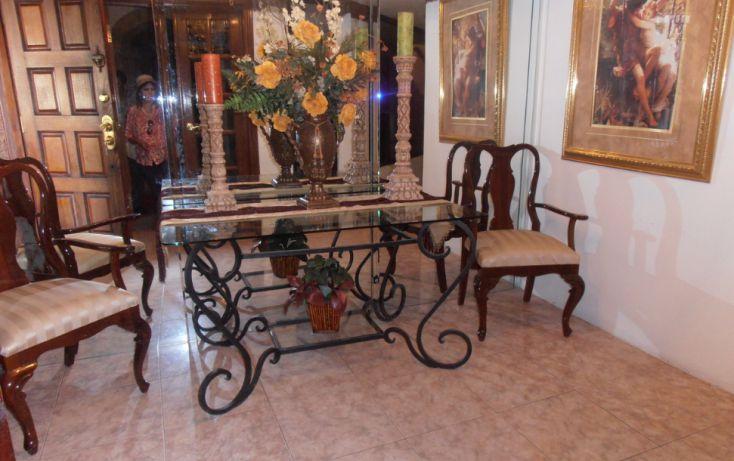 Foto de casa en venta en, los sabinos, hermosillo, sonora, 1964116 no 04