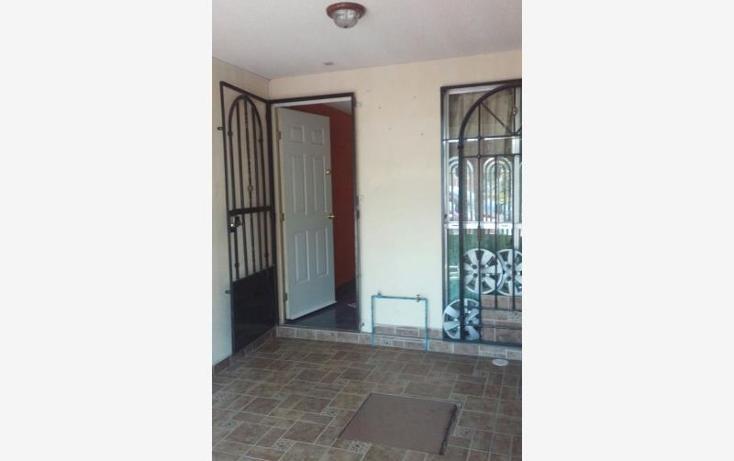 Foto de casa en venta en  , los sabinos ii, coacalco de berriozábal, méxico, 2030946 No. 02