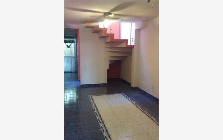 Foto de casa en venta en  , los sabinos ii, coacalco de berriozábal, méxico, 2030946 No. 04