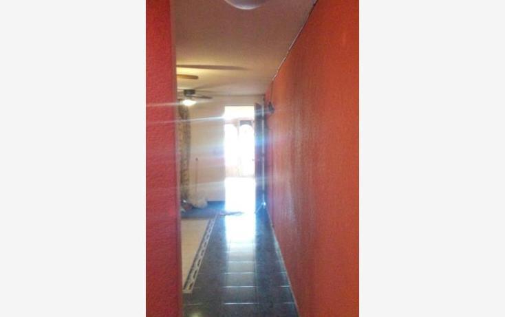 Foto de casa en venta en  , los sabinos ii, coacalco de berriozábal, méxico, 2030946 No. 05