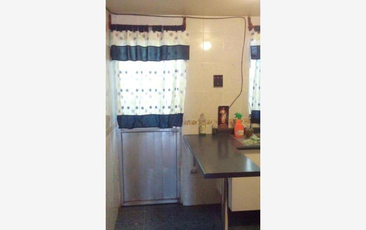Foto de casa en venta en  , los sabinos ii, coacalco de berriozábal, méxico, 2030946 No. 06