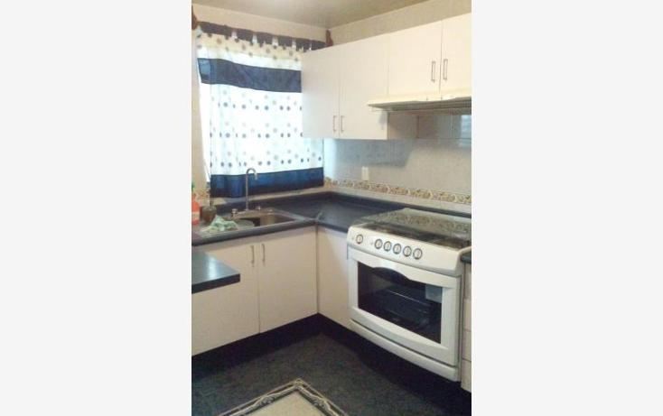 Foto de casa en venta en  , los sabinos ii, coacalco de berriozábal, méxico, 2030946 No. 07