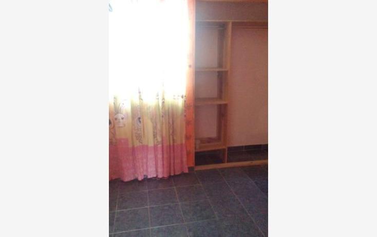 Foto de casa en venta en  , los sabinos ii, coacalco de berriozábal, méxico, 2030946 No. 11
