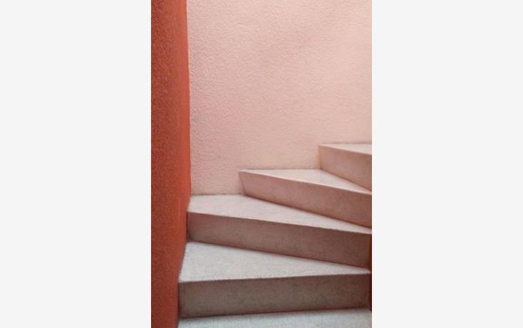 Foto de casa en venta en  , los sabinos ii, coacalco de berriozábal, méxico, 2030946 No. 12