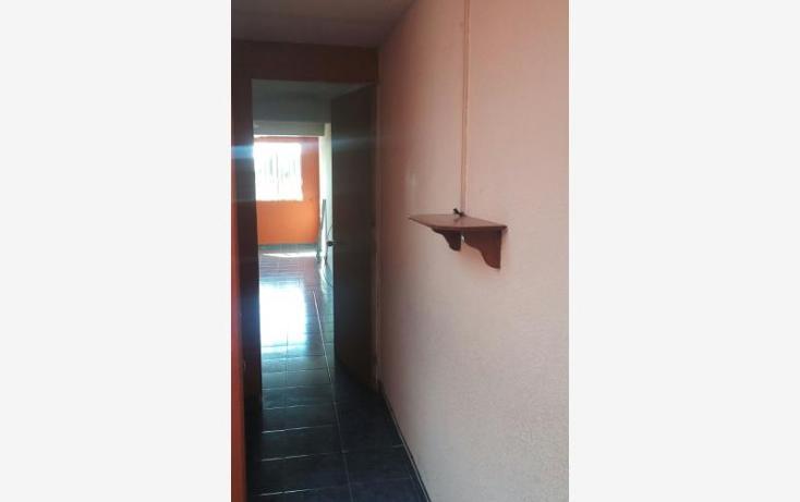 Foto de casa en venta en  , los sabinos ii, coacalco de berriozábal, méxico, 2030946 No. 13