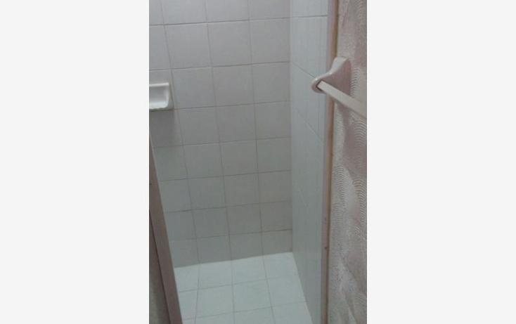 Foto de casa en venta en  , los sabinos ii, coacalco de berriozábal, méxico, 2030946 No. 14