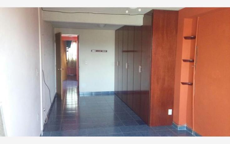 Foto de casa en venta en  , los sabinos ii, coacalco de berriozábal, méxico, 2030946 No. 15