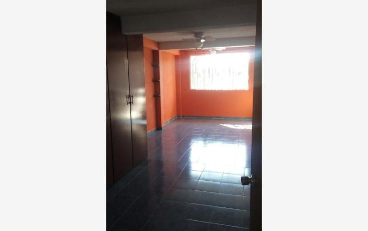 Foto de casa en venta en  , los sabinos ii, coacalco de berriozábal, méxico, 2030946 No. 16