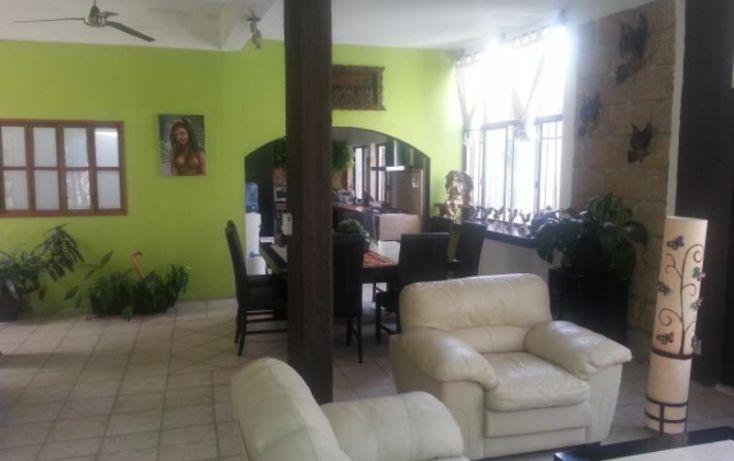 Foto de casa en venta en, los sabinos, temixco, morelos, 1307751 no 03