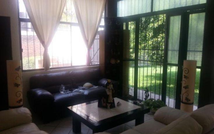 Foto de casa en venta en, los sabinos, temixco, morelos, 1307751 no 04