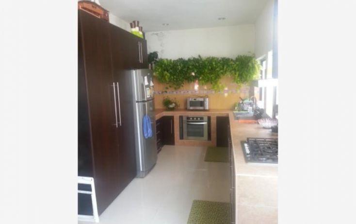 Foto de casa en venta en, los sabinos, temixco, morelos, 1307751 no 05