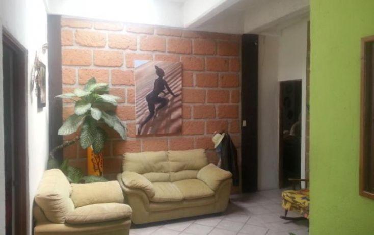Foto de casa en venta en, los sabinos, temixco, morelos, 1307751 no 08