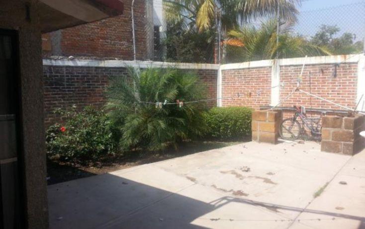 Foto de casa en venta en, los sabinos, temixco, morelos, 1307751 no 15