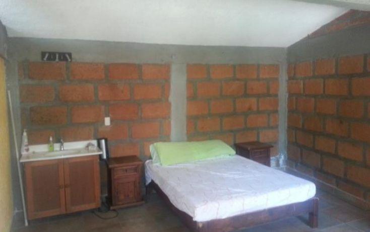 Foto de casa en venta en, los sabinos, temixco, morelos, 1307751 no 17