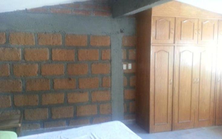 Foto de casa en venta en, los sabinos, temixco, morelos, 1307751 no 19