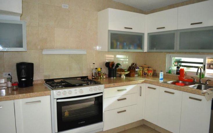 Foto de casa en venta en, los sabinos, temixco, morelos, 1529492 no 02