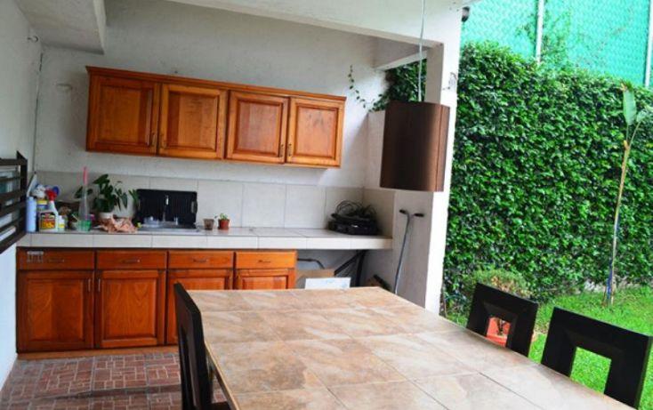 Foto de casa en venta en, los sabinos, temixco, morelos, 1529492 no 03