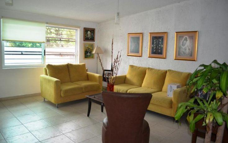 Foto de casa en venta en, los sabinos, temixco, morelos, 1529492 no 04