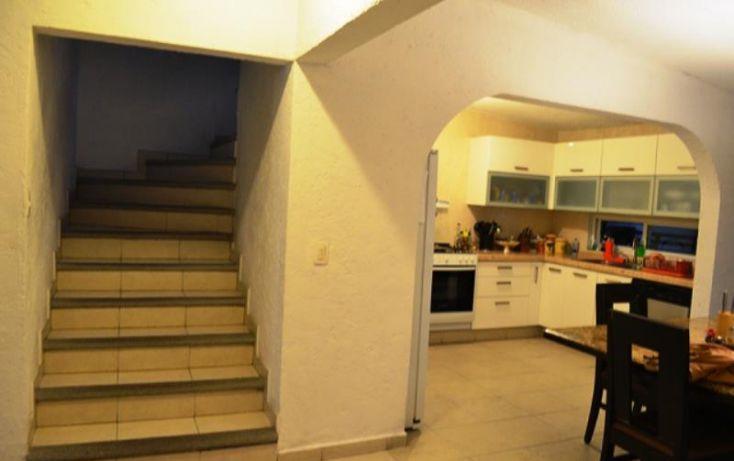 Foto de casa en venta en, los sabinos, temixco, morelos, 1529492 no 05