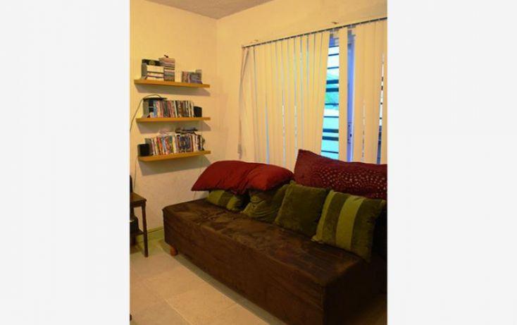 Foto de casa en venta en, los sabinos, temixco, morelos, 1529492 no 06