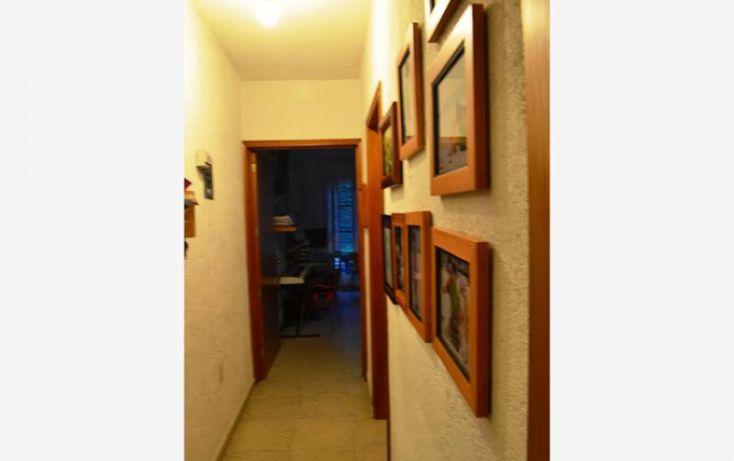 Foto de casa en venta en, los sabinos, temixco, morelos, 1529492 no 08