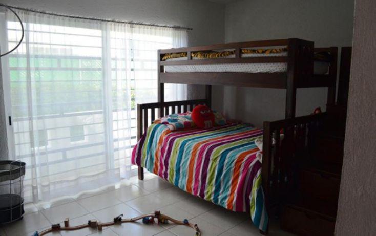 Foto de casa en venta en, los sabinos, temixco, morelos, 1529492 no 09