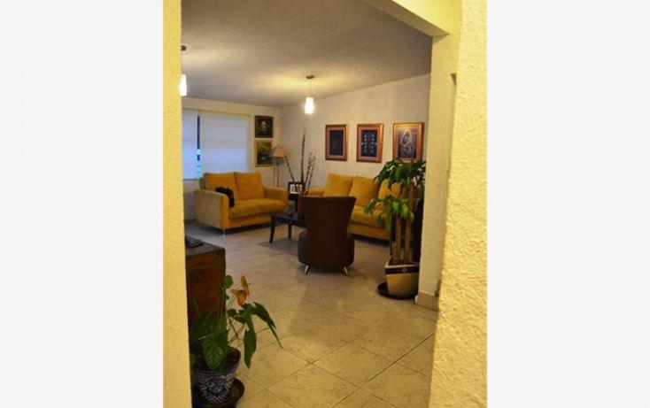 Foto de casa en venta en, los sabinos, temixco, morelos, 1529492 no 11