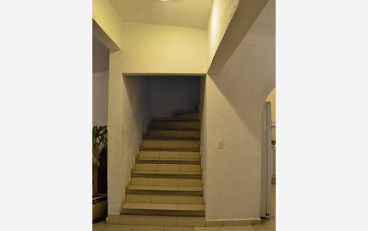 Foto de casa en venta en, los sabinos, temixco, morelos, 1529492 no 12