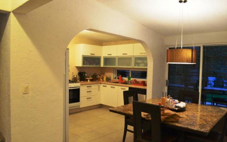 Foto de casa en venta en, los sabinos, temixco, morelos, 1529492 no 13