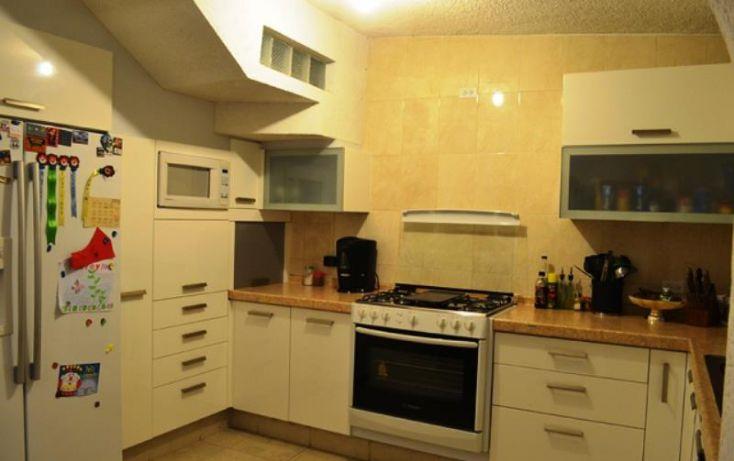 Foto de casa en venta en, los sabinos, temixco, morelos, 1529492 no 14