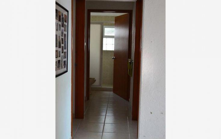 Foto de casa en venta en, los sabinos, temixco, morelos, 1529492 no 16