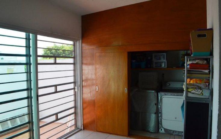 Foto de casa en venta en, los sabinos, temixco, morelos, 1529492 no 17