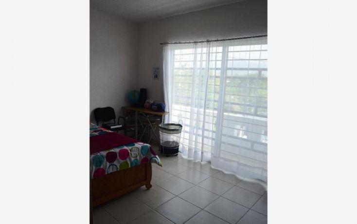 Foto de casa en venta en, los sabinos, temixco, morelos, 1529492 no 20