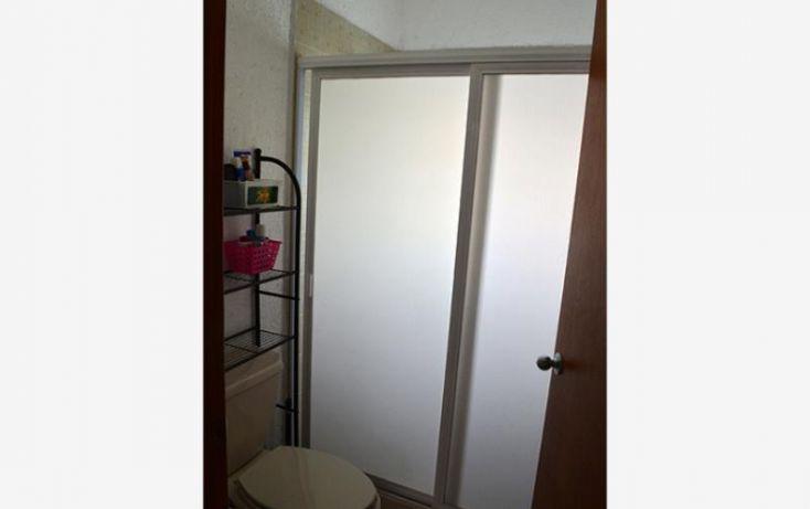 Foto de casa en venta en, los sabinos, temixco, morelos, 1529492 no 21