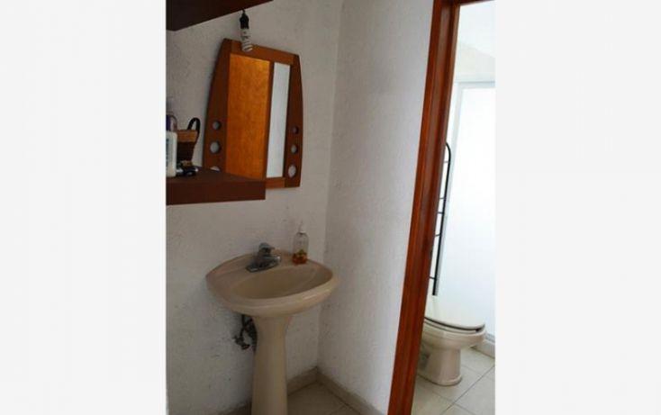 Foto de casa en venta en, los sabinos, temixco, morelos, 1529492 no 22