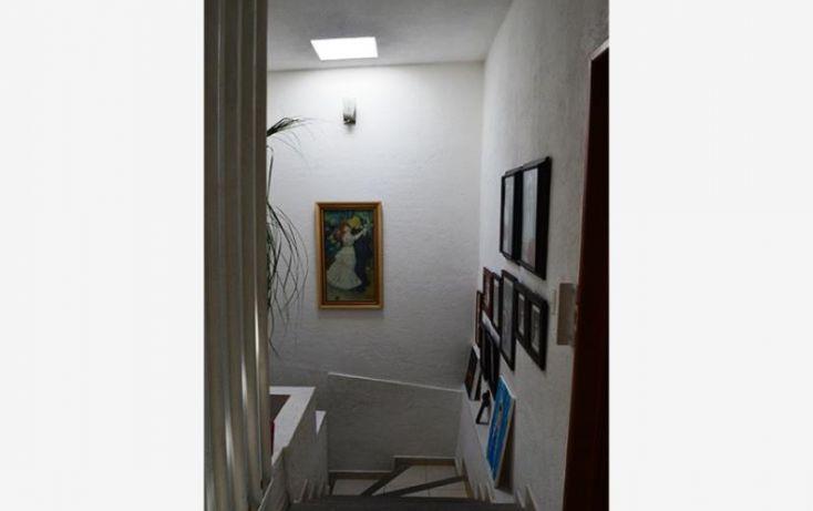 Foto de casa en venta en, los sabinos, temixco, morelos, 1529492 no 23