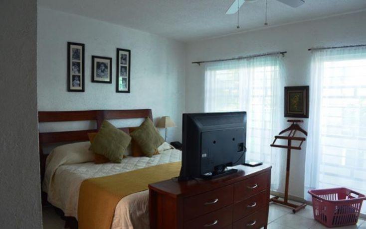 Foto de casa en venta en, los sabinos, temixco, morelos, 1529492 no 24