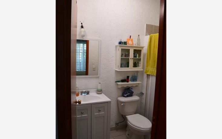 Foto de casa en venta en, los sabinos, temixco, morelos, 1529492 no 25