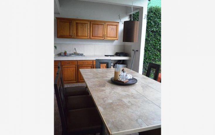 Foto de casa en venta en, los sabinos, temixco, morelos, 1529492 no 26