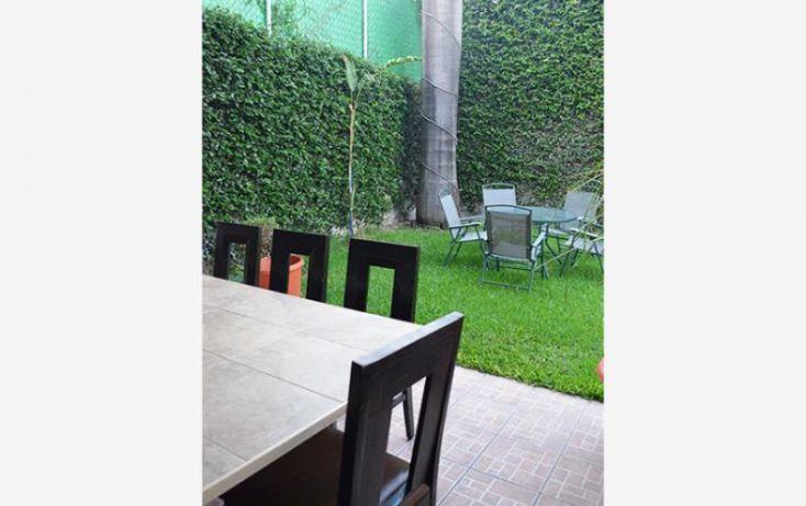 Foto de casa en venta en, los sabinos, temixco, morelos, 1529492 no 27