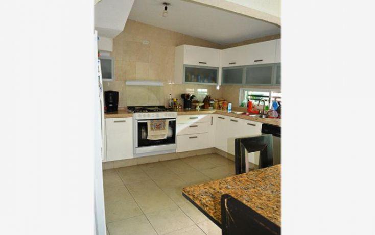 Foto de casa en venta en, los sabinos, temixco, morelos, 1529492 no 28
